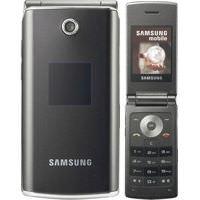 Abbildung von Samsung SGH-E210