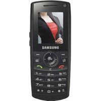Abbildung von Samsung SGH-Z170