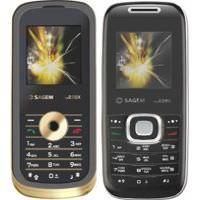 Abbildung von Sagem my220x / my200v / my226x/v