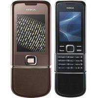 Abbildung von Nokia 8800 (Sapphire) Arte