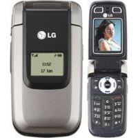Abbildung von LG F2250