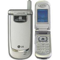Abbildung von LG G7070