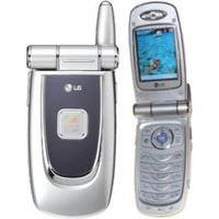 Abbildung von LG G7200