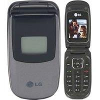 Abbildung von LG KG120
