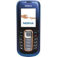 Abbildung von Nokia 2600 classic
