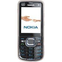 Abbildung von Nokia 6220 classic
