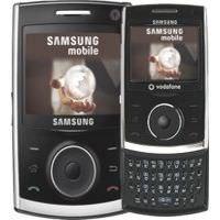 Abbildung von Samsung SGH-i620