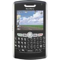 Abbildung von Blackberry 8820