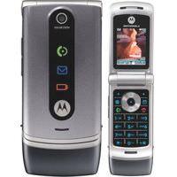 Abbildung von Motorola W377