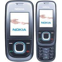 Abbildung von Nokia 2680 slide