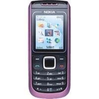 Abbildung von Nokia 1680 classic