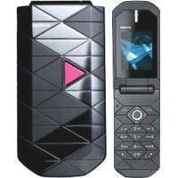 Abbildung von Nokia 7070 Prism