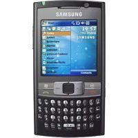 Abbildung von Samsung SGH-i780