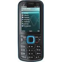Abbildung von Nokia 5320 XpressMusic