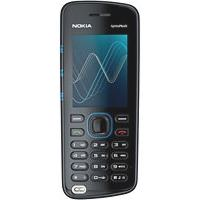 Abbildung von Nokia 5220 XpressMusic