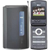 Abbildung von LG HB620T