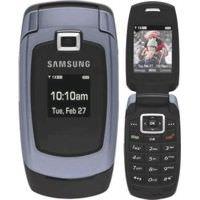 Abbildung von Samsung SGH-U340