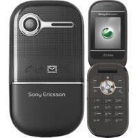 Abbildung von Sony Ericsson Z250i