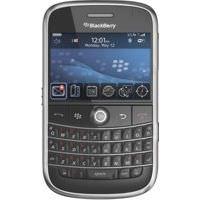 Abbildung von Blackberry 9000 Bold