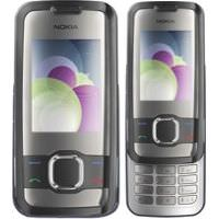 Abbildung von Nokia 7610 Supernova
