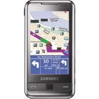 Abbildung von Samsung SGH-i900 Omnia
