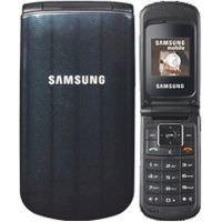 Abbildung von Samsung SGH-B300