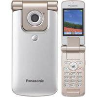 Abbildung von Panasonic VS2