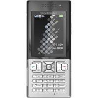 Abbildung von Sony Ericsson T700