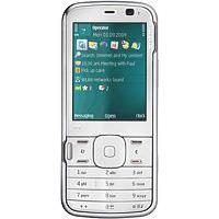 Abbildung von Nokia N79