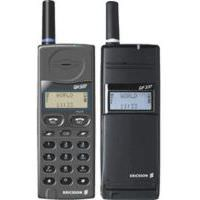 Abbildung von Ericsson 337 / 338
