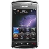 Abbildung von Blackberry 9500 Storm