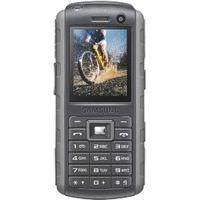 Abbildung von Samsung B2700
