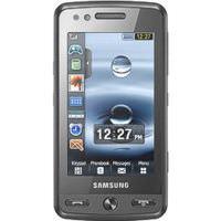 Abbildung von Samsung M8800 Pixon