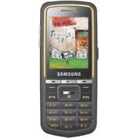 Abbildung von Samsung M3510