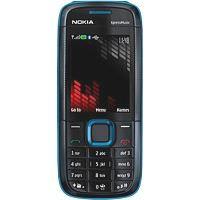 Abbildung von Nokia 5130 XpressMusic