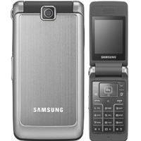 Abbildung von Samsung S3600