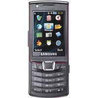 Abbildung von Samsung S7220 Ultra CLASSIC