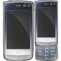 Abbildung von LG GD900 Crystal