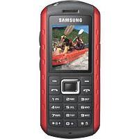 Abbildung von Samsung B2100