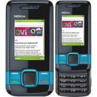Abbildung von Nokia 7100 Supernova