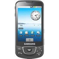 Abbildung von Samsung Galaxy (GT-i7500)
