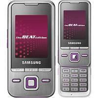 Abbildung von Samsung M3200 Beat s