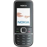 Abbildung von Nokia 2700 classic