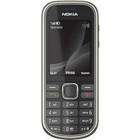 Abbildung von Nokia 3720 classic
