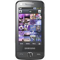 Abbildung von Samsung M8910 Pixon12