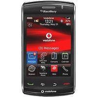 Abbildung von Blackberry 9520 / 9550 Storm 2