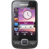 Abbildung von Samsung S5600 Preston