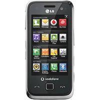 Abbildung von LG GM750