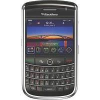 Abbildung von Blackberry 9630 Tour