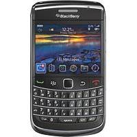 Abbildung von Blackberry 9700 / 9780 Bold